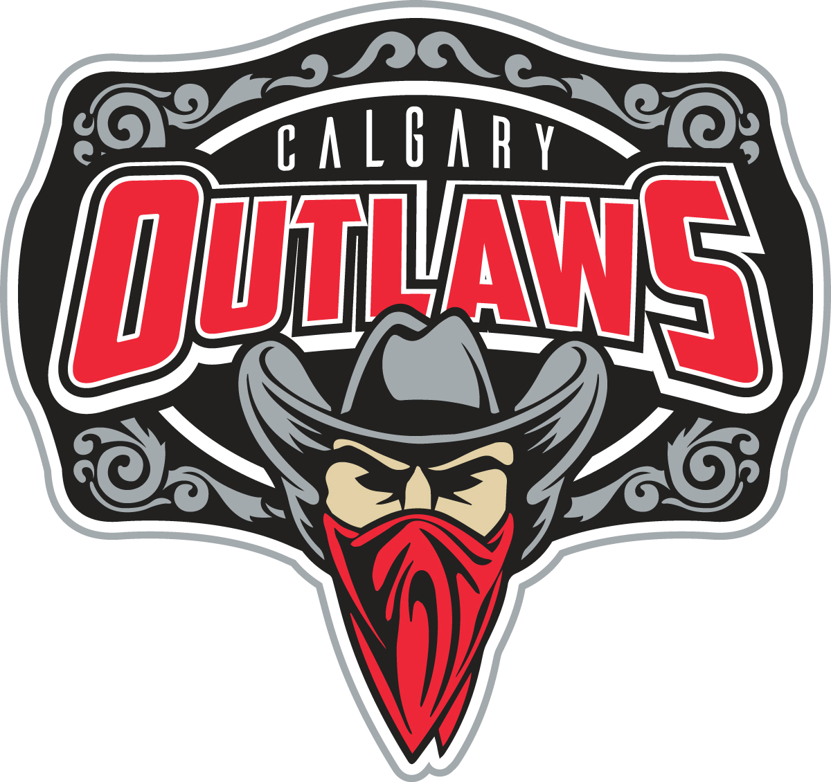 Calgary-Outlaws_FINAL.jpg (488 KB)