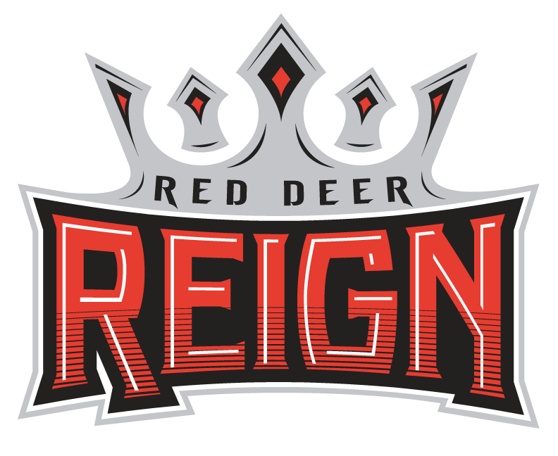 Red-Deer-Reign-logo-final.png (57 KB)