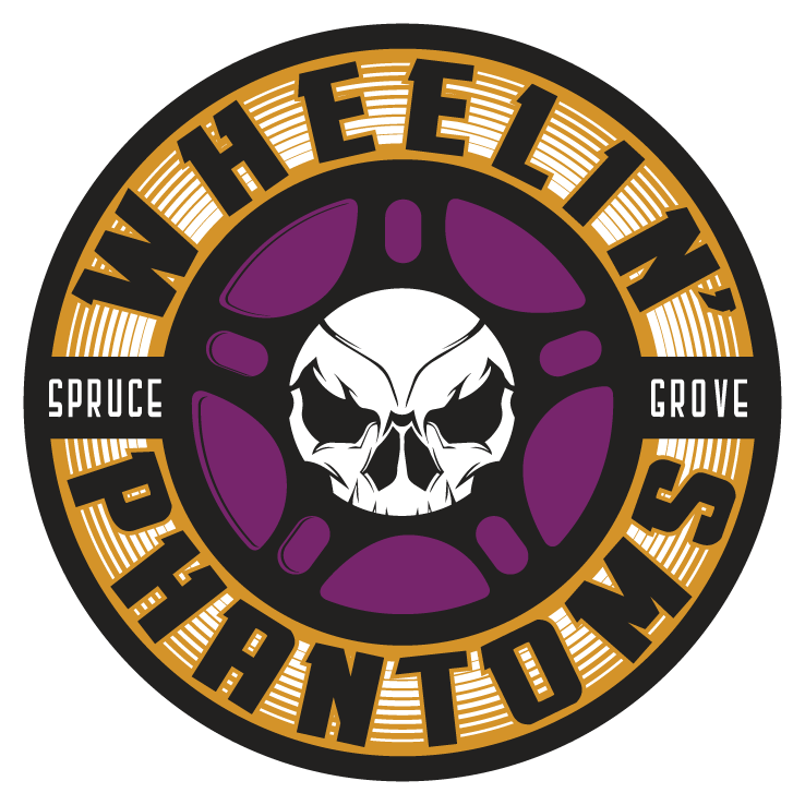 Spruce-Grove-Wheelin-Phantoms_final.png (108 KB)